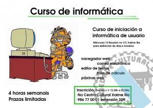 cartaz-informática